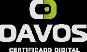 logo_davos2